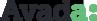 TC Landscaping Logo